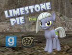 [DL] Limestone Pie