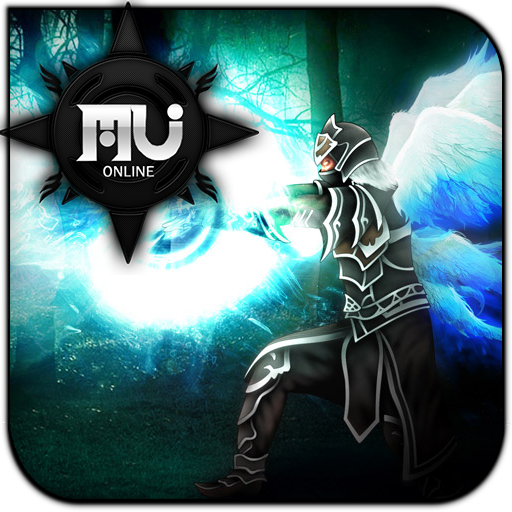 http://fc05.deviantart.net/fs71/f/2013/315/0/c/mu_online_icon_game_by_catfilipa-d6tume7.png