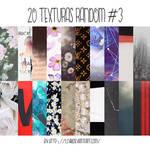 20Texturas-random03