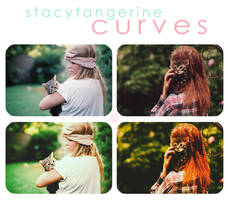 Curves 01 by stacytangerine