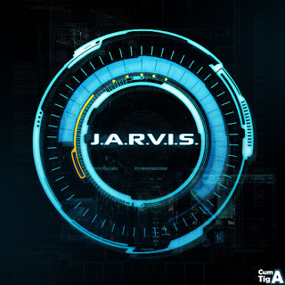 Jarvis Rotator (Work in Progress) by Legion739