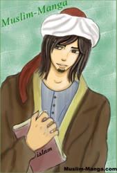 scholar by Dilasude