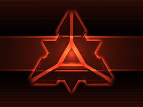 Supreme Commander - Cybran