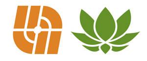 BF 2142 Logos SVG