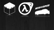Minecraft - ecqlipse 2 Icons by redrew89