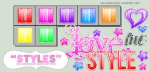 +LoveMe-Styles.