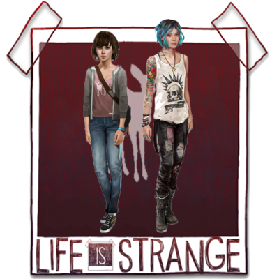 http://orig05.deviantart.net/f1a0/f/2015/150/6/1/life_is_strange_ico___png_by_bryan1213-d8vdxnc.png