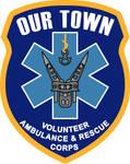 Volunteer_Ambulance