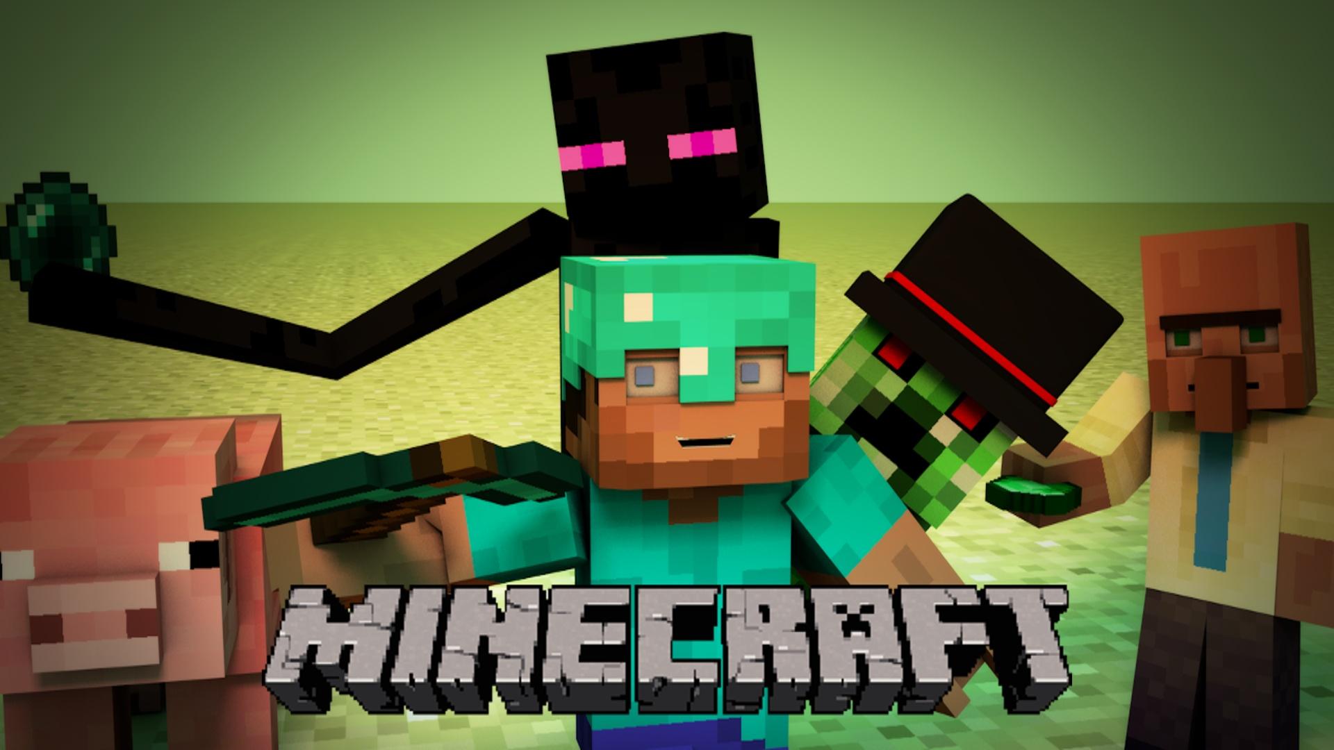 Minecraft Herobrine Pictures, Images & Photos | Photobucket