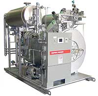 Commercial and Industrial Boiler Sales by glennpayton98