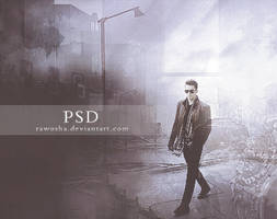 PSD .RH.. by Rawosha
