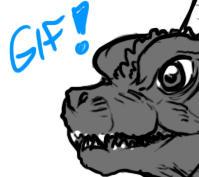 Happy 61 Years Gojira!!