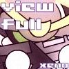 robo dodge by Xeno-striker