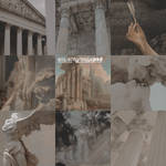 psd 24 ancient greece by imnikkiheat
