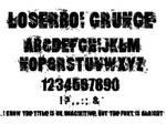 loserboi grunge