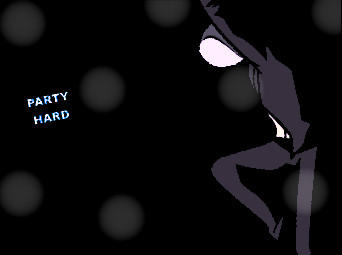 Slender Man x Reader Chapter 12 by Firefliy