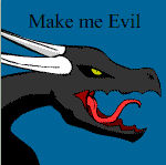 Create -a- Dragon 2