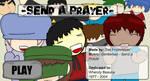 -Send A Prayer-