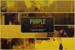 Purple Crown Texture Pack