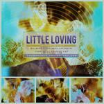 Little Loving Texture Pack (#44)