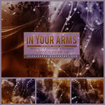 In Your Arms Texture Pack (#47)