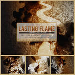 Lasting Flame Texture Pack (#48)