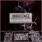Innocence Texture Pack (#49)