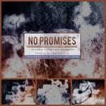 No Promises Texture Pack (#52)