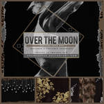 Over The Moon Texture Pack (#58)