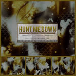 Hunt Me Down Texture Pack (#59)