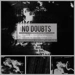 No Doubts Texture Pack (#60)