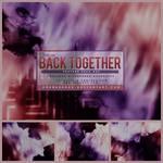 Back Together Texture Pack (#63)