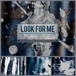 Look For Me Texture Pack (#67) by ErenaeErae