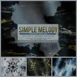 Simple Melody Texture Pack (#69)