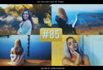 PSD #85
