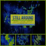 Still Around Texture Pack (#72)