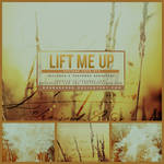 Lift Me Up Texture Pack (#75)