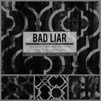 Bad Liar Texture Pack (#76) by ErenaeErae