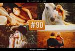 PSD #90