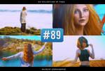 PSD #89