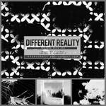 Different Reality Texture Pack (#79)