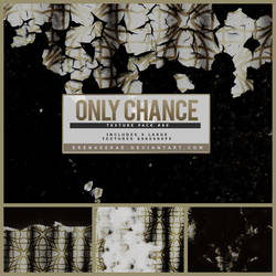 Only Chance Texture Pack (#80)