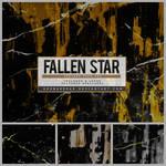Fallen Star Texture Pack (#82)