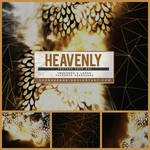 Heavenly Texture Pack (#85)
