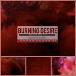 Burning Desire Texture Pack (#87)