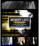 Memory Loss Texture Pack (#93)