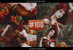 PSD #100