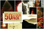 Stock Pack #4