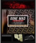 Gone Mad Texture Pack (#98)