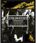 Stolen Kisses Texture Pack (#100)